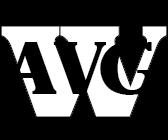 Avant Garde Web
